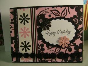 retro-flowers-birthday